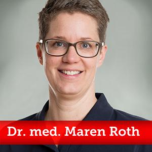 Dr-Maren-Roth