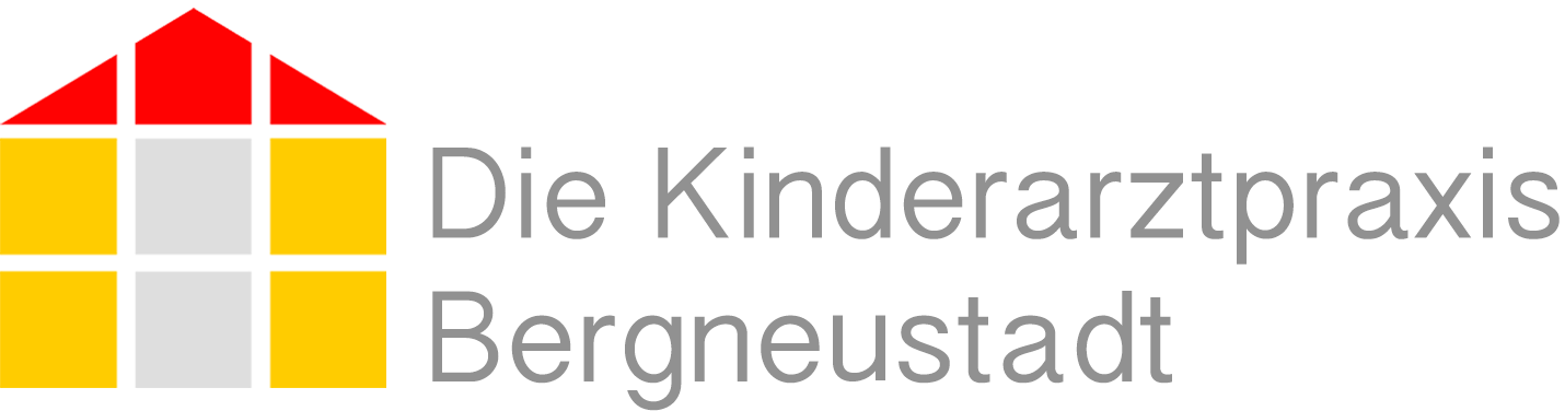 Die Kinderarztpraxis