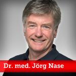 Jörg-Nase