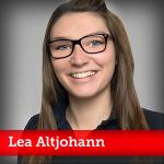 Lea Altjohann