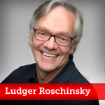 Ludger Roschinsky
