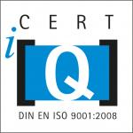 ISO_9001_2008-klein-2
